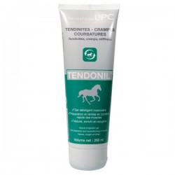 Tendonil tube 250ml LPC