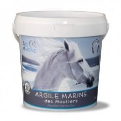 Animarine argile 1Kg5