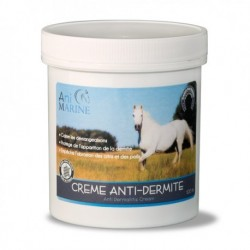 Anti dermite 500gr d'Animarine
