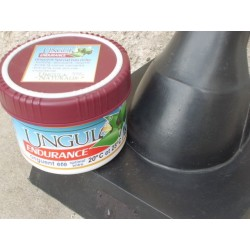Ungula onguent endurance 480 ml