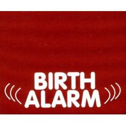 Emetteur supplémentaire Birth Alarm Classic 433MHz