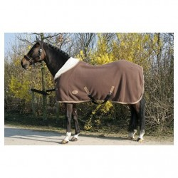 Teddy fleece polaire de luxe Harry's Horse