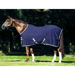 Amigo stable sheet chemise de box