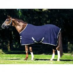 Amigo stable sheet chemise de box
