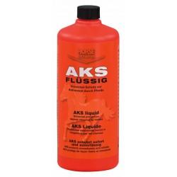 AKS Liquide 1L Anti mange bois Horse fitform