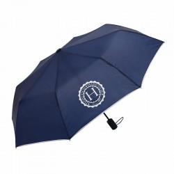 Parapluie Sydney Harcour marine