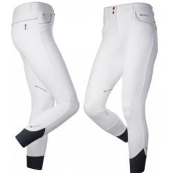 Pantalon Bascule LeMieux