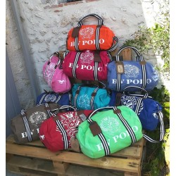Favouritas sportsbag 2014 HV Polo