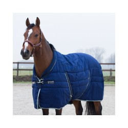 Rambo cosy stable 400g couverture de box Horseware