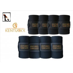 Bandes de repos Repellent Kentucky