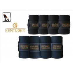 Bandes de repos Repellent Kentucky