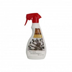 Tack Cleaner 500ml Kentucky