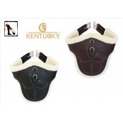 Sangle Bavette Kentucky