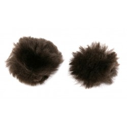 Bouchons oreilles mouton LeMieux