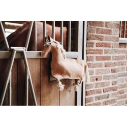 Relax Horse Toy jouet pour chevaux modèle pony Kentucky