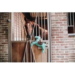 Relax Horse Toy modèle licorne colorée Kentucky