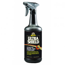 Ultrashield anti-insectes Absorbine 946ml