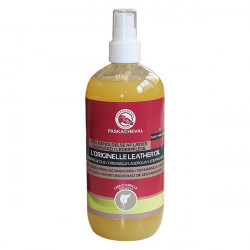 Huile originelle Paskacheval spray 500ml