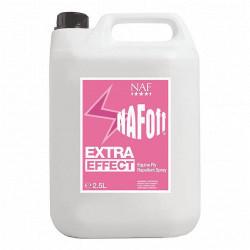 Naf Off Extra effect 2,5L