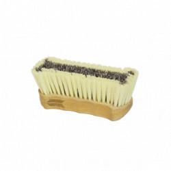 Kentucky brosse bimatière Grooming Deluxe