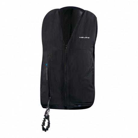 Airbag Zip'In 2 Hélite