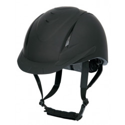 Chinook casque réglable Harry's Horse