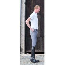 Pantalon Cavalleria Toscana grip Homme