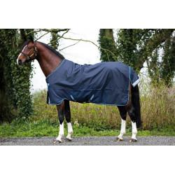 Amigo Bravo 12 250gr Horseware couverture imperméable