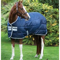 Amigo Insulator couverture de box 200gr Horseware