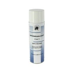 Spray imperméabilisant Sapo 500ml