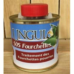 Sos fourchette 500ml Ungula