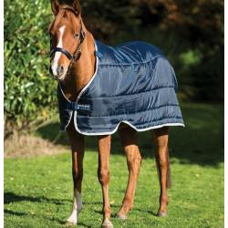 Horseware liner sous-couverture 100g