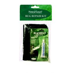 Kit de Réparation Rambo Horseware
