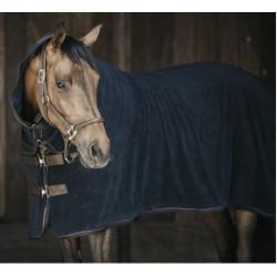 Kentucky towel rug chemise séchante éponge