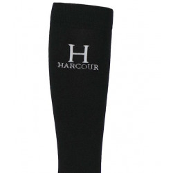 Hickstead chaussettes Harcour type concours