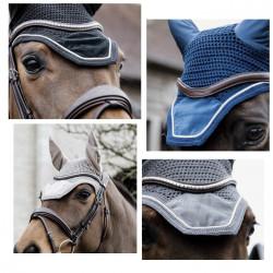 Bonnet Basic Velvet Kentucky