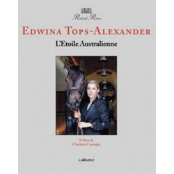 L'étoile Australienne- Edwina Tops-Alexander