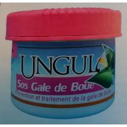 SOS Gale de Boue Ungula Naturalis 480 ml