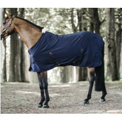 Kentucky chemise de box coton 52115