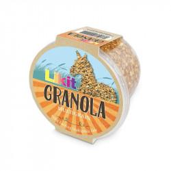 Likit Granola 650 gr