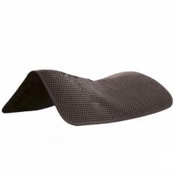 Acavallo tapis anti-glisse gel light weight