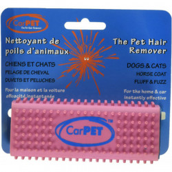 The Pait Hair Remover