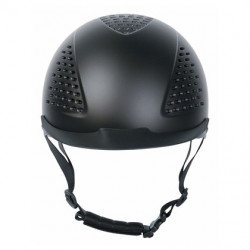 Mustang casque réglable Harry's Horse