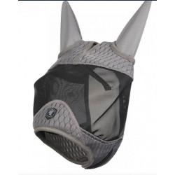 Masque Anti mouches Gladiator Lemieux