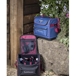 Grooming bag Pro Lemieux