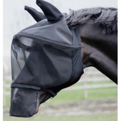 Masque Anti mouches Pro Kentucky