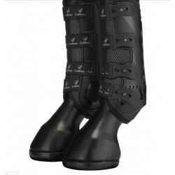 Ultra mesh Snug boot la paire Lemieux