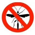 Anti-mouche, anti dermite...