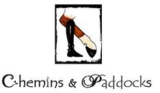 Chemins et Paddocks